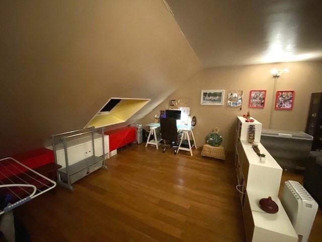 Vente appartement Chilly mazarin 249000€ - Photo 10