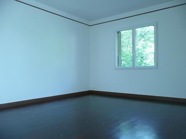 Sale house / villa Blancafort 129000€ - Picture 6