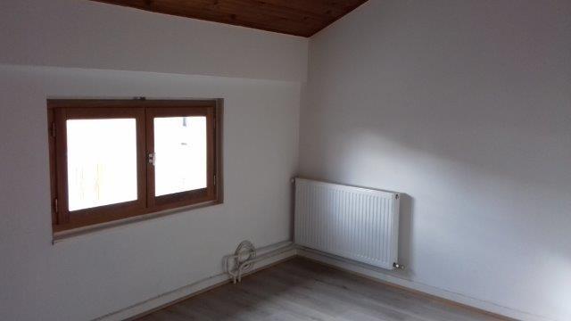 Venta  casa Sury-le-comtal 80000€ - Fotografía 5