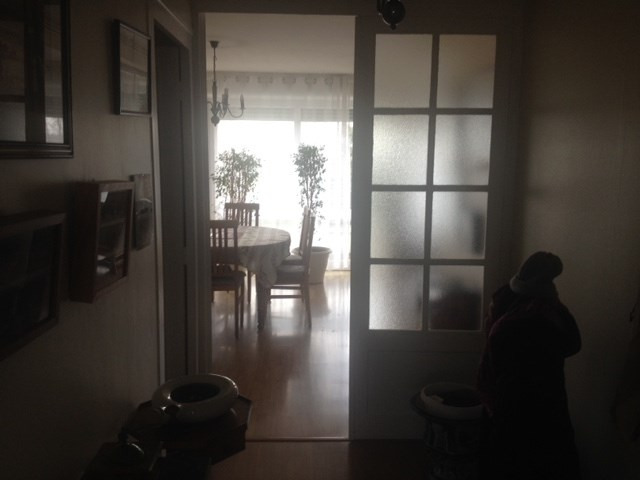 Sale apartment La rochelle 190 800€ - Picture 1