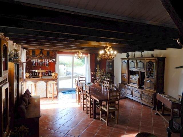 Vente maison / villa Garlan 208650€ - Photo 10
