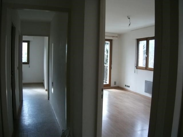 Rental apartment Sallanches 560€ CC - Picture 4