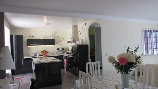 Vente maison / villa Saint jean d'angely 305950€ - Photo 7