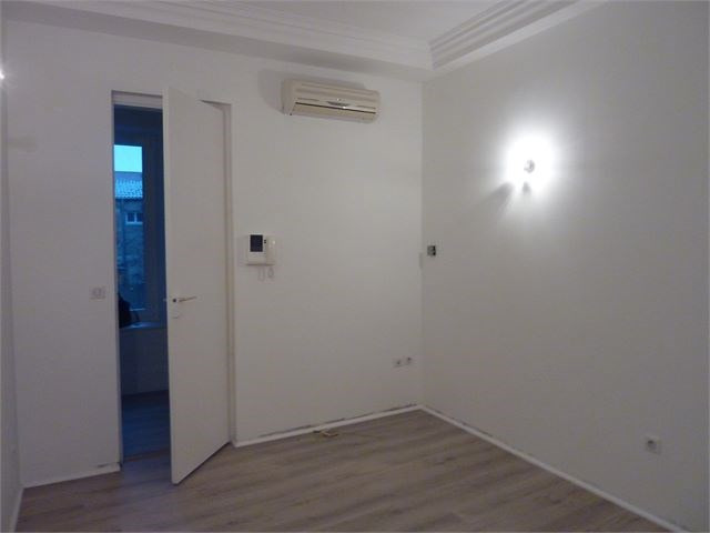 Sale apartment Toul 156 000€ - Picture 5