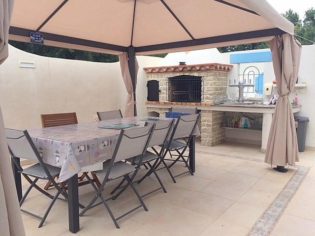 Vente maison / villa Royan 379440€ - Photo 2
