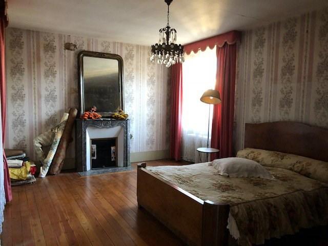 Vendita casa La ville du bois 353600€ - Fotografia 5