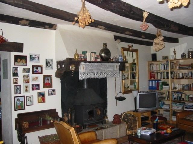 Vente maison / villa Pledeliac 488800€ - Photo 3