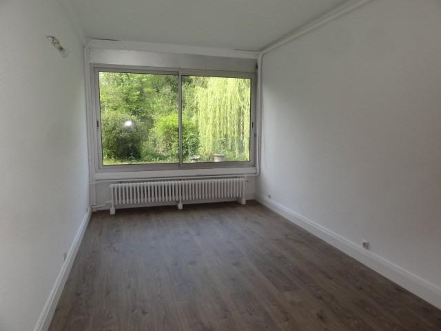 Sale house / villa Montargis 314000€ - Picture 5