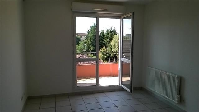 Location appartement Peronnas 514€ CC - Photo 2