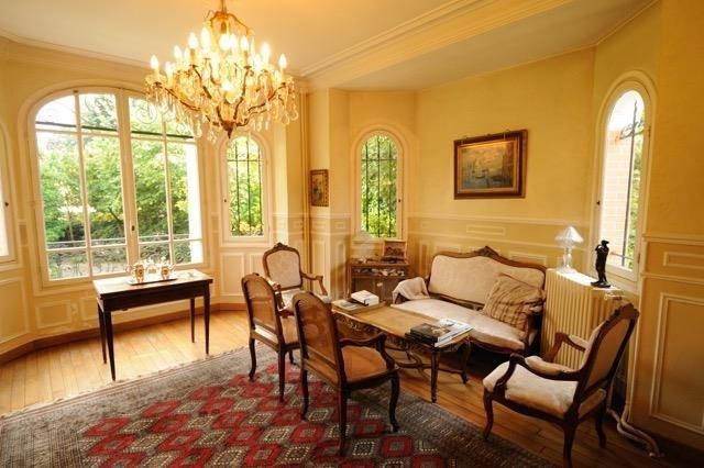 Deluxe sale house / villa Le perreux sur marne 1495000€ - Picture 6
