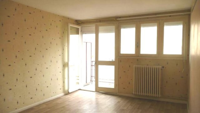 Vente appartement Tarbes 70 000€ - Photo 2