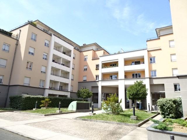 Location appartement Villefranche sur saone 541,83€ CC - Photo 6