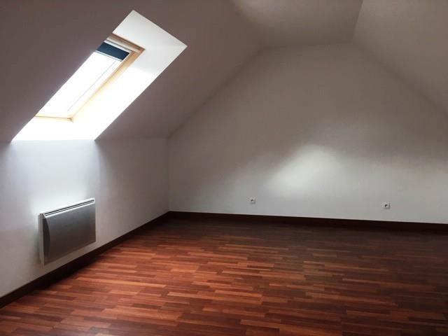 Revenda casa Mareil marly 718000€ - Fotografia 7