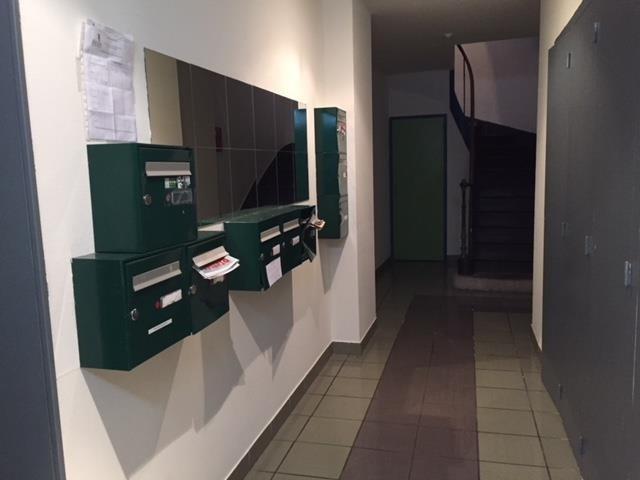 Sale apartment Quimper 34965€ - Picture 5
