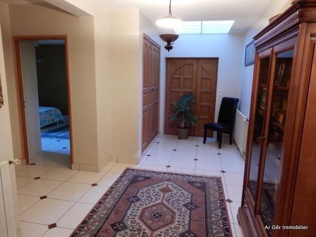Vente de prestige maison / villa Plougasnou 724500€ - Photo 8