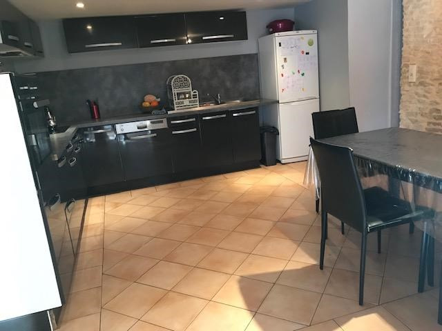 Vente appartement Carpentras 155500€ - Photo 3