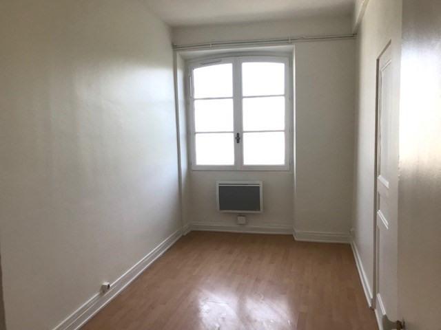 Location appartement Lyon 5ème 866€ CC - Photo 7