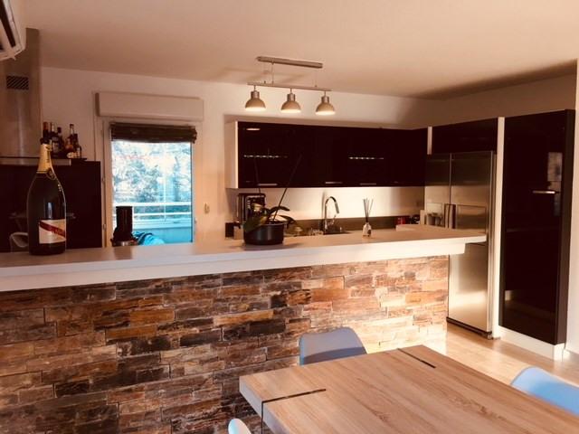 Location appartement Saint-raphaël 1400€ CC - Photo 3