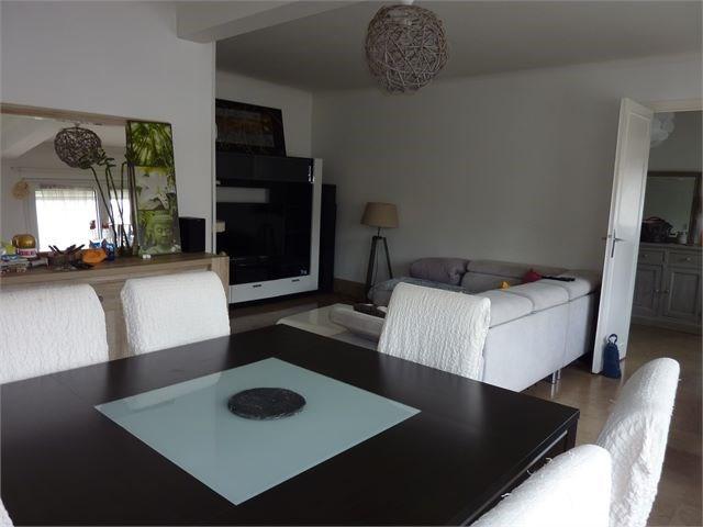 Location maison / villa Toul 775€ CC - Photo 3