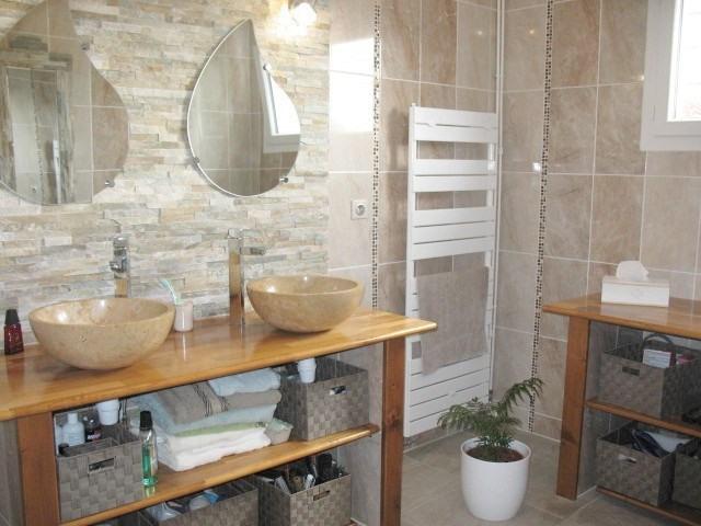 Vente maison / villa Etaules 348000€ - Photo 4