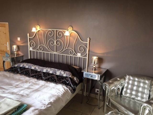 Vente maison / villa Callas 295000€ - Photo 9