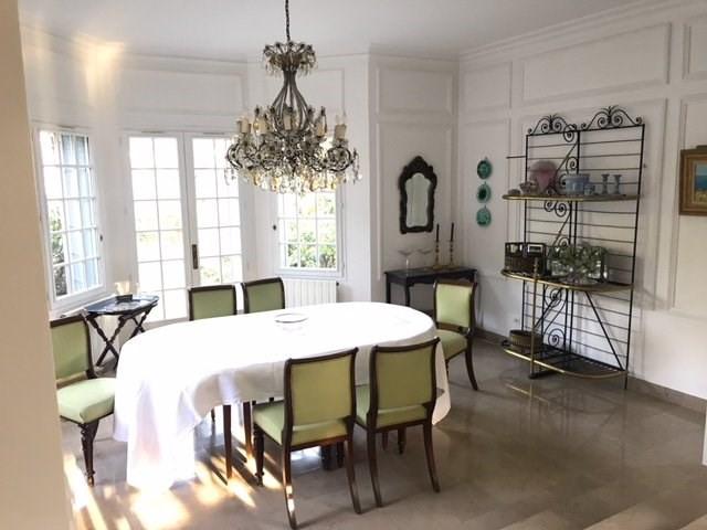 Verkauf von luxusobjekt haus Villennes sur seine 1050000€ - Fotografie 8