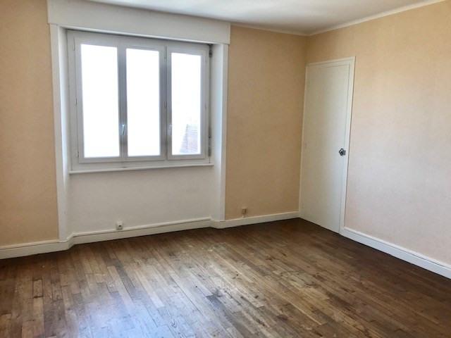 Vente appartement Saint brieuc 57000€ - Photo 3