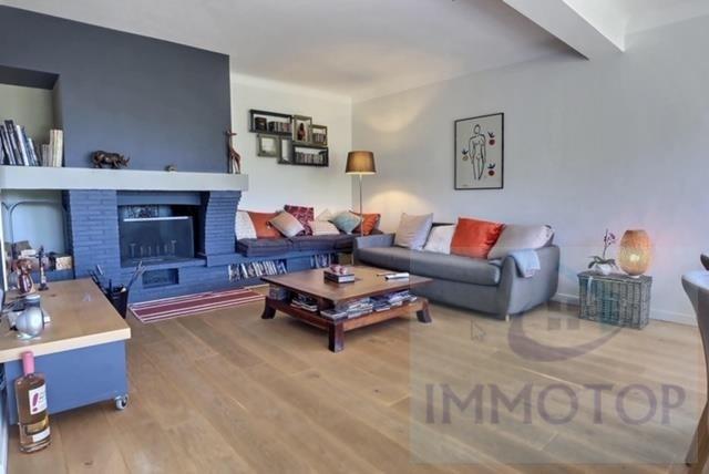 Vente de prestige maison / villa Menton 750000€ - Photo 3