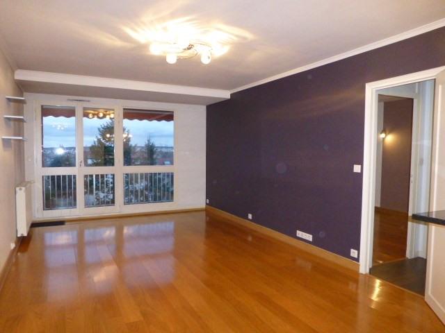 Location appartement Mantes-la-jolie 790€ CC - Photo 13