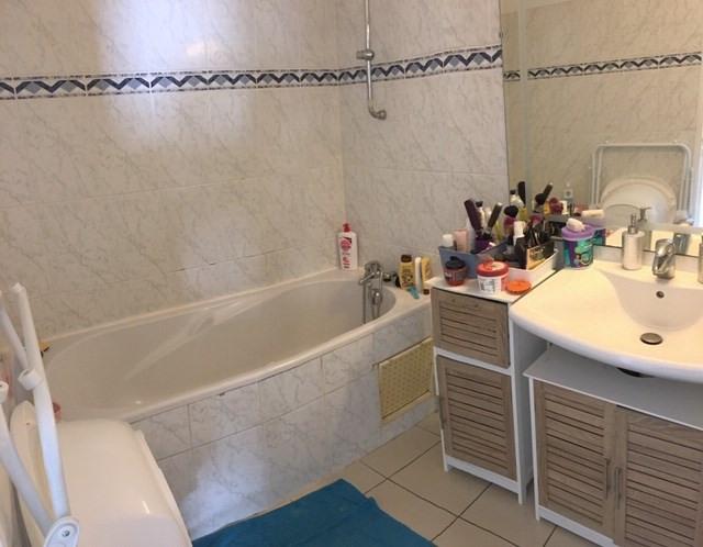 Vente appartement Saint denis 112000€ - Photo 4
