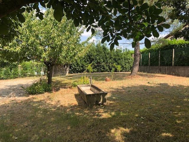 Vente maison / villa Verfeil 240000€ - Photo 2