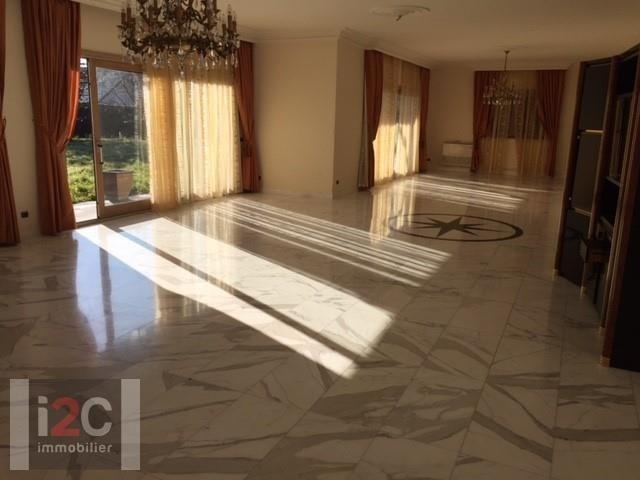 Venta  casa Prevessin-moens 2400000€ - Fotografía 15