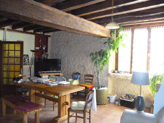 Sale house / villa Saint amand longpre 255050€ - Picture 2
