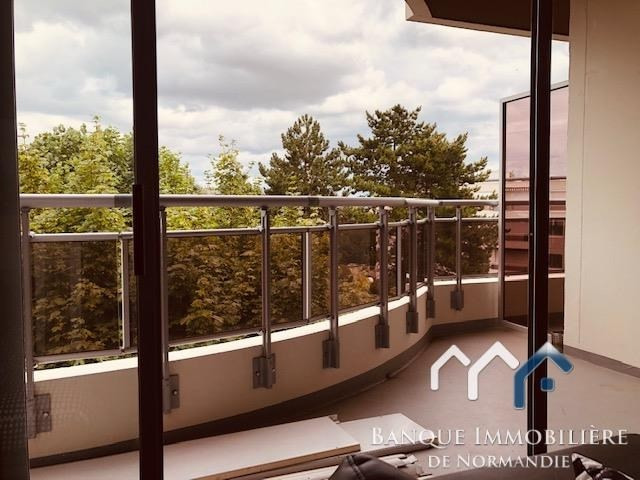 Vente appartement Caen 120000€ - Photo 5