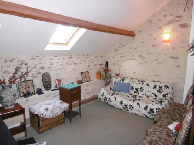 Sale house / villa St augustin 332000€ - Picture 6