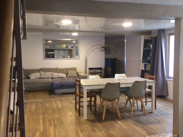 Vente maison / villa Warluis 215000€ - Photo 3