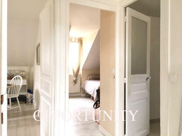 Produit d'investissement appartement Saint-maurice 259000€ - Photo 5