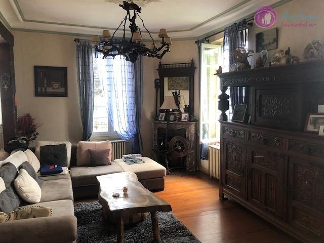 Vente maison / villa Jouy sur morin 263000€ - Photo 7
