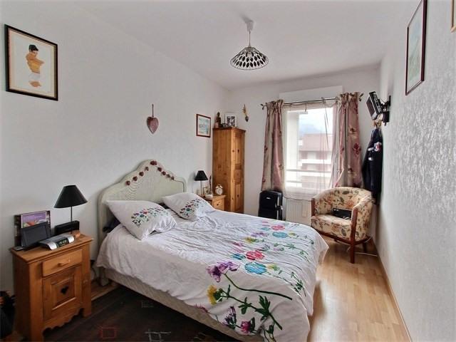 Location appartement Faverges 830€ CC - Photo 3