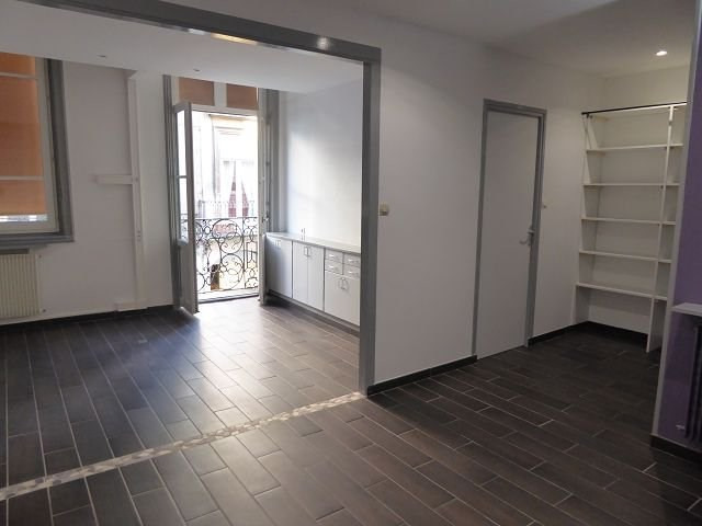 Rental apartment Chalon sur saone 405€ CC - Picture 4
