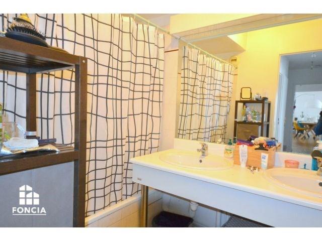 Sale apartment Suresnes 525000€ - Picture 10