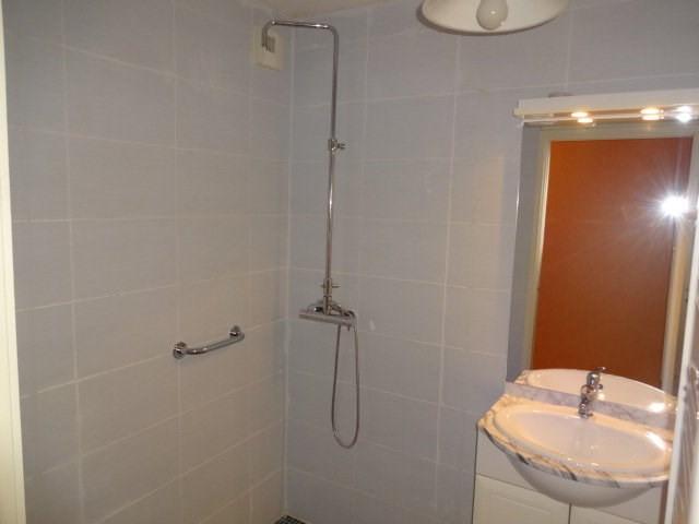 Sale apartment Mondonville 129580€ - Picture 5