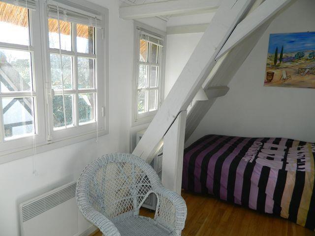Revenda casa Dreux 249100€ - Fotografia 6