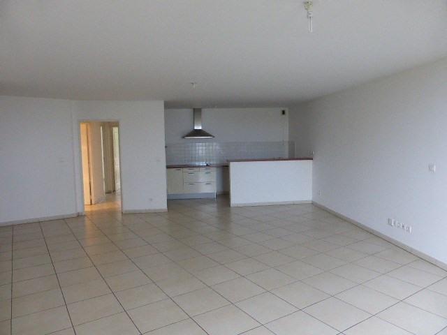 Vente appartement Ste clotilde 170000€ - Photo 2