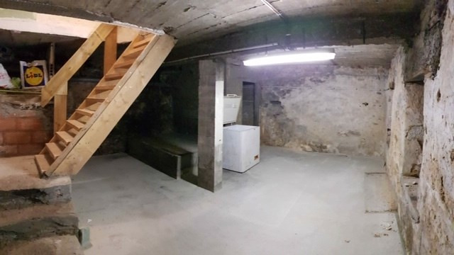 Location maison / villa Olemps 465€ CC - Photo 10
