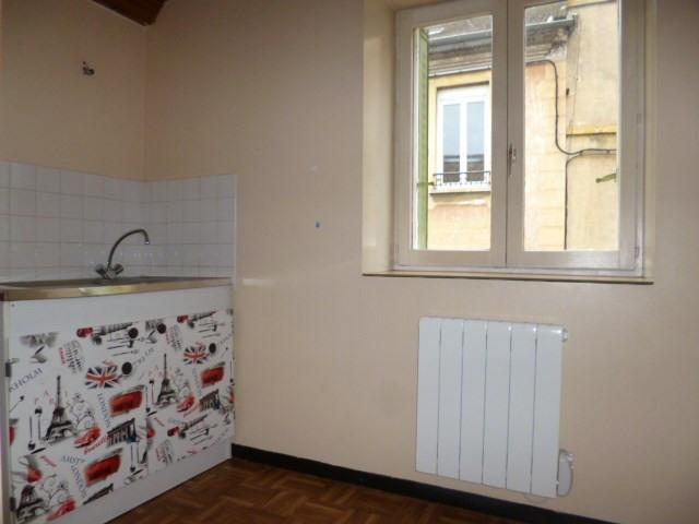 Location appartement Tarare 335€ CC - Photo 2