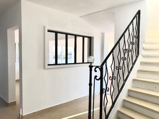 Sale house / villa Libourne 337000€ - Picture 3