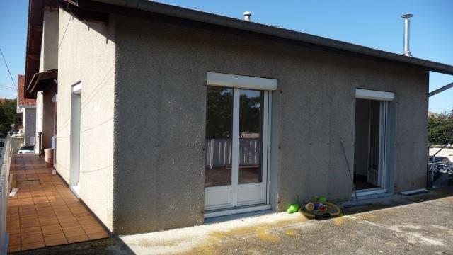 Venta  casa Bonson 179000€ - Fotografía 5