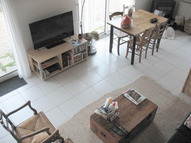 Sale house / villa Etaules 139000€ - Picture 10