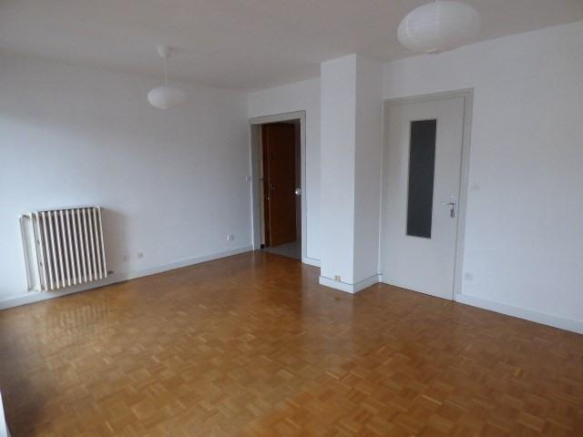 Alquiler  apartamento Aix les bains 660€ CC - Fotografía 8
